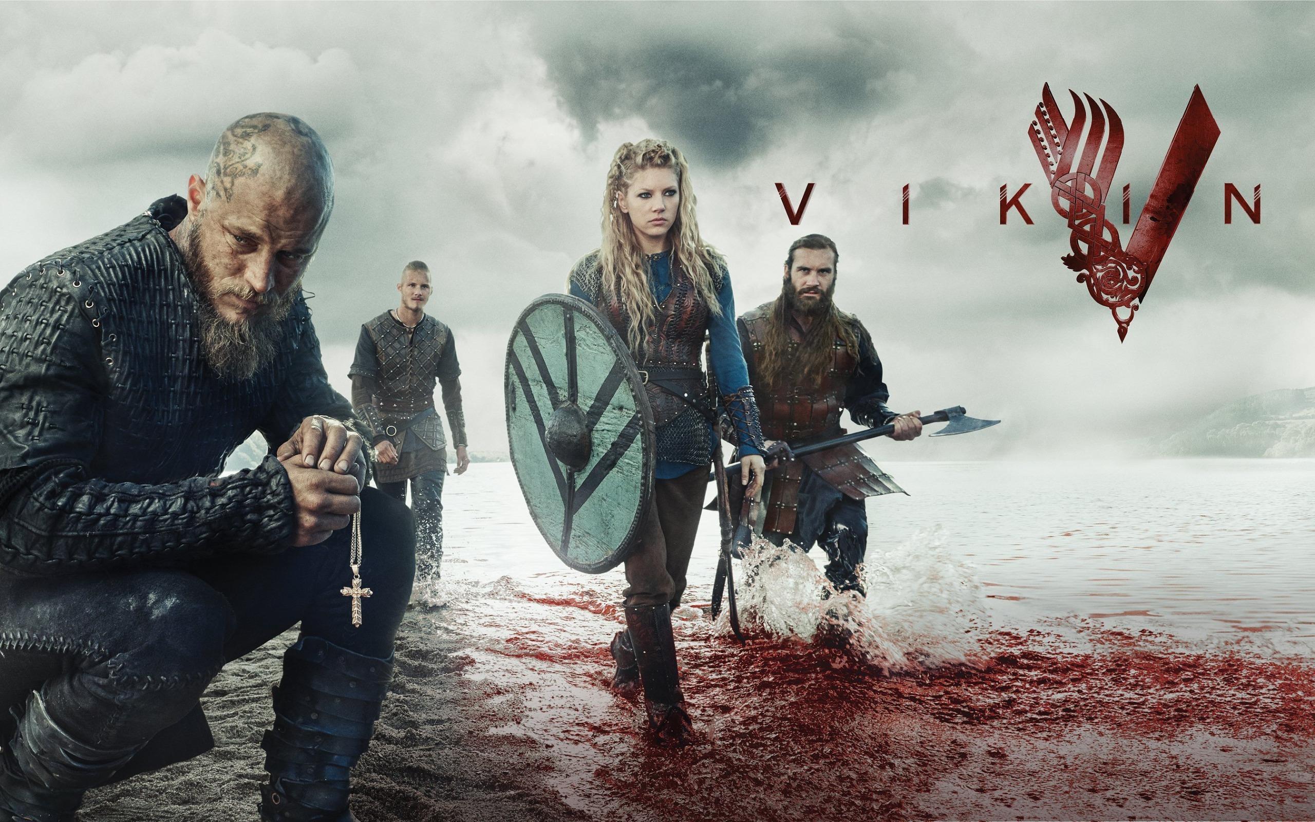 Resultado de imagem para vikings fotos hd
