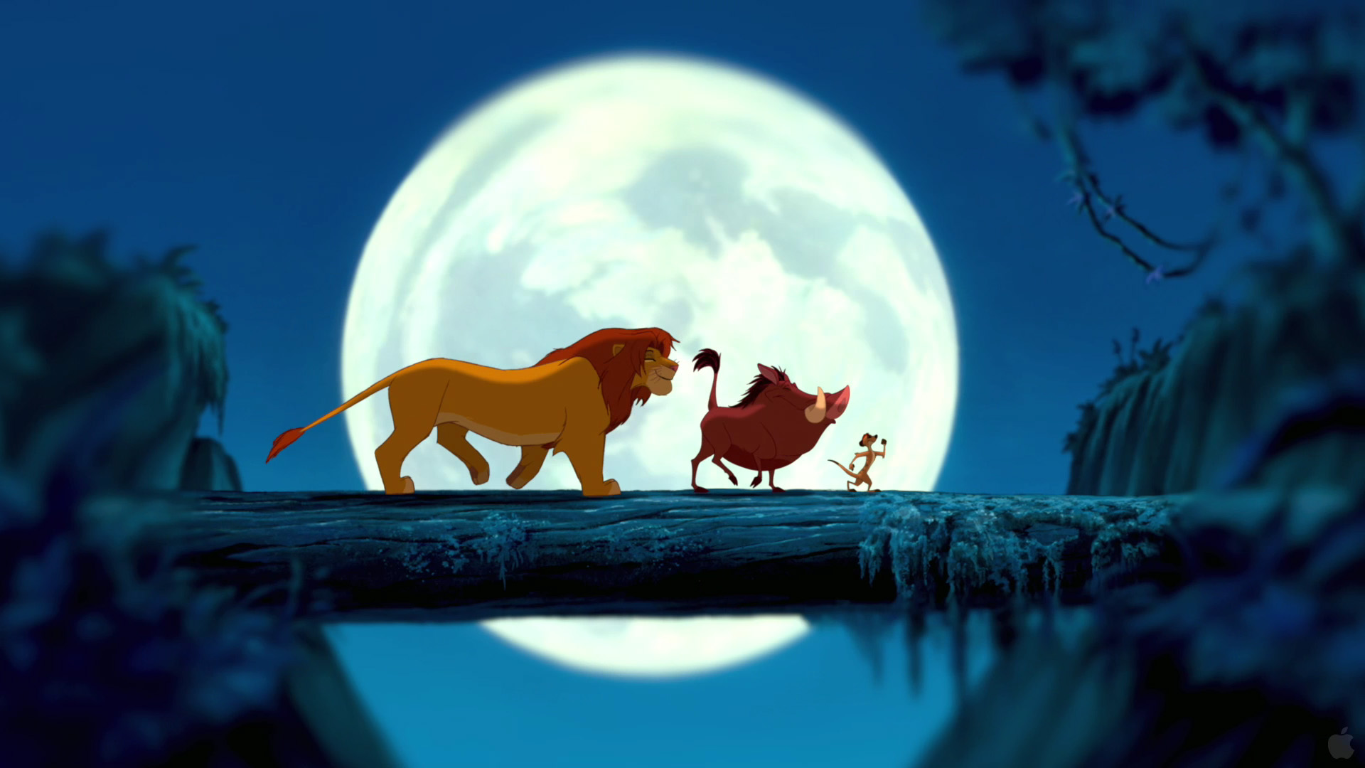 The Lion King Theories, Hidden Messages in the Animated Disney Lion king hidden pictures